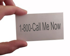1-800businesscard