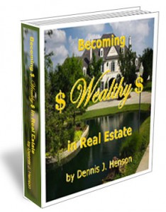 becomingwealthy-ebookcover