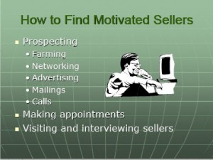 flipping-sellers1