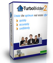 turbobidder2-box-t