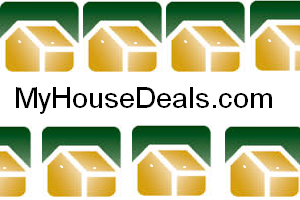 My House Deals
