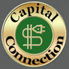 Capital_connection