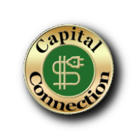 Capital Connection Portal