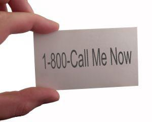 1-800businesscard