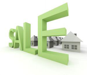 houses-sale