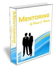 mentoring-ebookcover-t