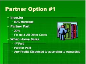 privatemoney-partners3